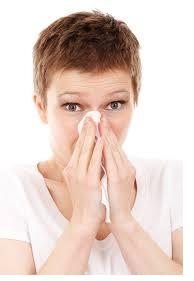 10-huismiddeltjes-die-helpen-bij-verkoudheid