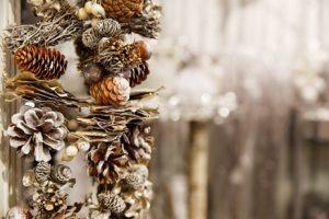 10-inspirerende-tips-voor-winterdecoratie-haal-de-natuur-in-huis