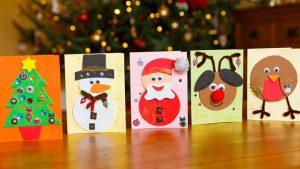 10-inspirerende-tips-voor-winterdecoratie-kerstkaarten
