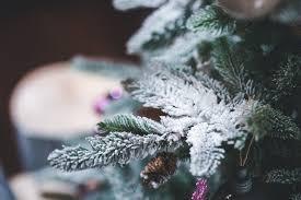 10-inspirerende-tips-voor-winterdecoratie-maak-zelf-sneeuw