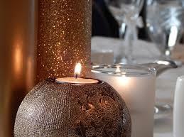 10-inspirerende-tips-voor-winterdecoratie-verlichting