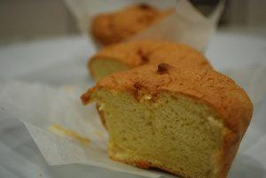15-keuken-tips-cake-luchtig-houden
