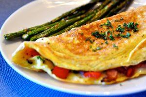 15-keuken-tips-luchtig-omelet