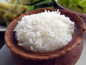 15-keuken-tips-luchtige-rijst