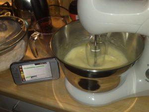 15-keuken-tips-spettervrij-bakken