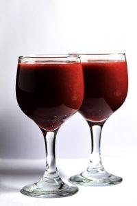 15-keuken-tips-vervangen-rode-wijn