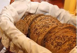 15-keuken-tips-zelfgemaakt-brood