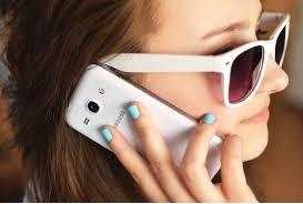 25-tips-voor-een-schonere-huid-telefoon