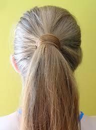 5-tips-om-je-haar-te-wassen-dik-en-stijl-haar