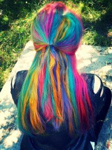 5-tips-om-je-haar-te-wassen-gekleurd-haar