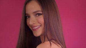 5-tips-om-je-haar-te-wassen-keratine-behandelt-haar