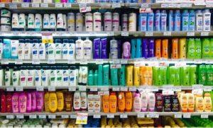 5-tips-om-je-haar-te-wassen-producten-afgestemd-op-jouw-haartype