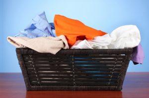 5-tips-voor-een-nette-kledingkast-oude-kleren