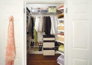5-tips-voor-een-nette-kledingkast-overzichtelijk-opbergen