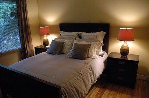 5-tips-om-sneller-in-slaap-te-vallen-juiste-verlichting