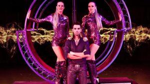 kerstvakantie-2016-internationaal-circusfestival-enschede