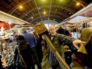 kerstvakantie-2016-antiekmarkt-tilburg