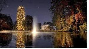 kerstvakantie-2016-winterfair-vaeshartelt-maastricht