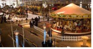 kerstvakantie-2016-winterstation-utrecht