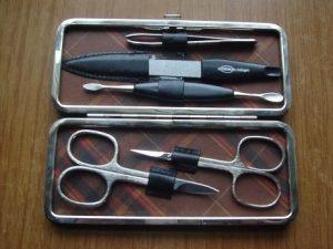 tips-voor-een-perfecte-manicure-thuis-manicureset