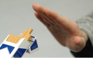 immuunstelsel versterken roken