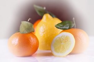 immuunstelsel versterken vitamine C