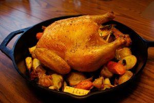 voedsel-bereiden-koken-en-bakken-braden