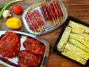 voedsel-bereiden-koken-en-bakken-hygiene