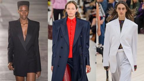 modetrends lente 2017 schoudervullingen