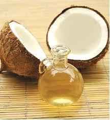 natuurlijke-make-up-remover-kokosolie