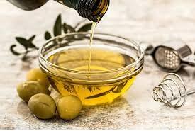 natuurlijke-make-up-removers-olijfolie