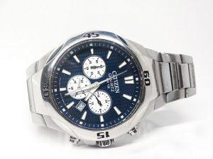 tips vaderdag cadeautjes horloge