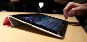 tips vaderdag cadeautjes iPad