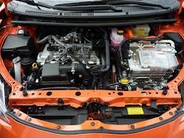 tips auto winter automotor