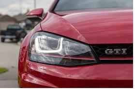 tips auto winter verlichting
