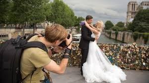 trouwen beperkt budget fotograaf