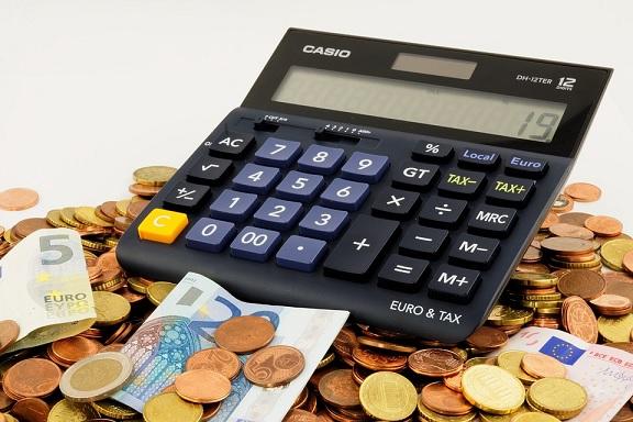 10 tips online geld verdienen