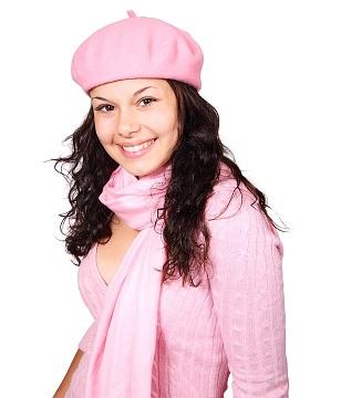 tips warm blijven winter kleding