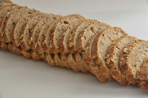 omas huishoudtips modern brood