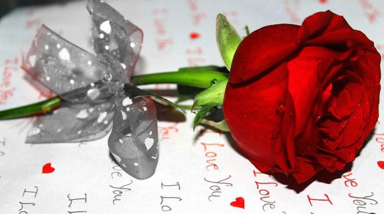 Originele Valentijnscadeautjes voor hem