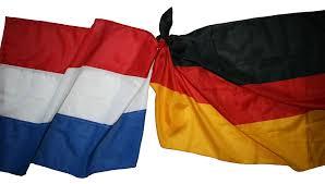 emigreren met kinderen duitsland nederland