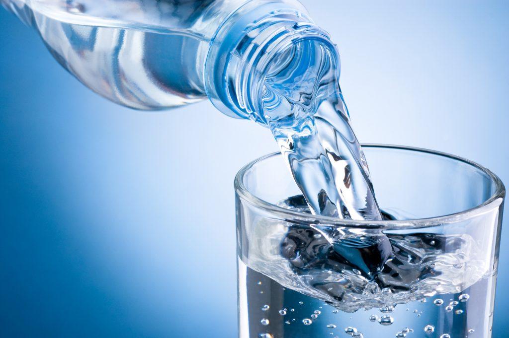 natuurlijke middelen tegen striae water