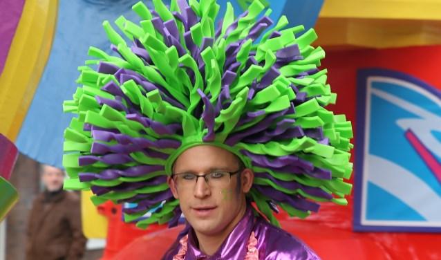 weekendtips carnaval oirschot