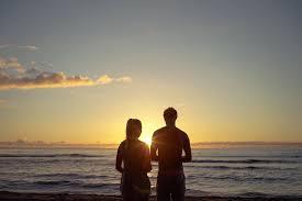 relatietips eerste zeven jaar relatie