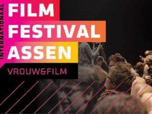 weekendtips internationaal filmfestival assen
