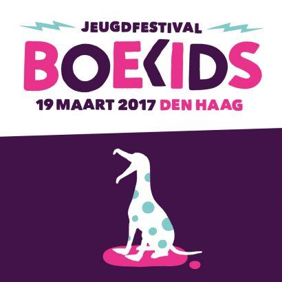 weekendtips boekids festival