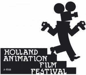 weekendtips holland animation festival