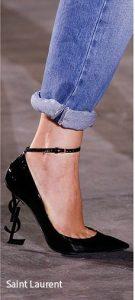 schoenentrends merk
