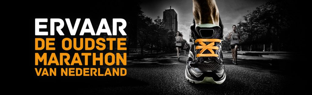 weekendtips april marathon enschede