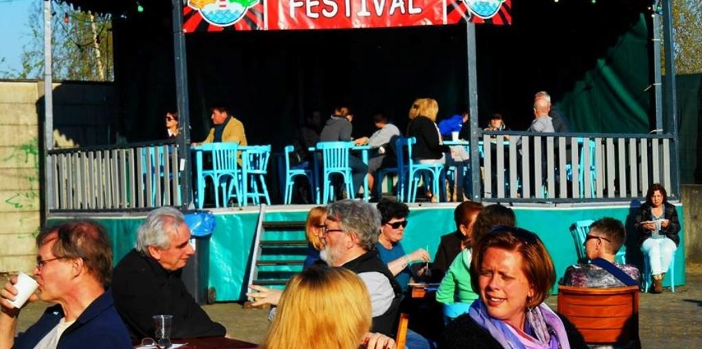 weekendtips april food truck festival